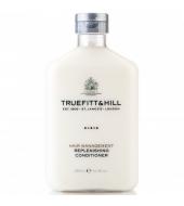 Truefitt & Hill Бальзам для волос 365ml