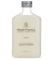 Truefitt & Hill kookose šampoon 365ml