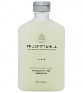 Truefitt & Hill Frequent use shampoo 365ml