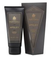 Truefitt & Hill Shaving cream Apsley 75g