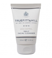 Truefitt & Hill Daily Facial cleanser 100ml