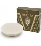 Truefitt & Hill shaving soap Luxury refill 99g