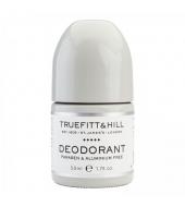Truefitt & Hill deodorant rollon
