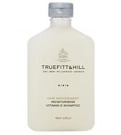Truefitt & Hill Moisturising Vitamin E shampoo 365ml