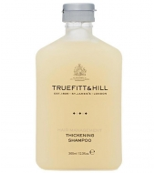Truefitt & Hill Thickening shampoo 365ml