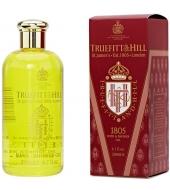 Truefitt & Hill Dušigeel 1805 - 200ml