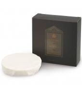 Truefitt & Hill Shaving soap refill Apsley 99g