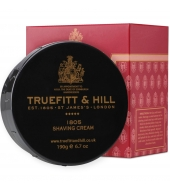 Truefitt & Hill raseerimiskreem 1805 - 190g