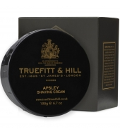 Truefitt & Hill Shaving cream Apsley 190g