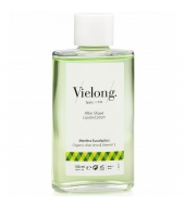 Vie-Long Aftershave 100ml