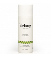 Vie-Long Aftershave balm 100ml