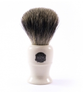 Vulfix No.18 Pure Badger Treitud käepide