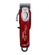 WAHL Trimmer Magic Clipper cordless