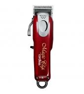WAHL juukselõikusmasin Magic Clipper juhtmevaba