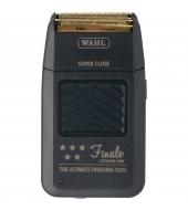 WAHL Finale