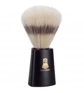 Kuninghabe Boar bristle Shaving brush