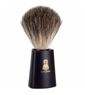 Kuninghabe Badger hair Shaving brush