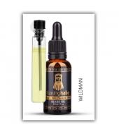 Kuninghabe Beard oil tester Wildman 2ml