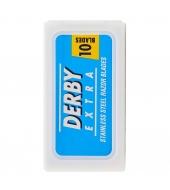 Derby Extra 10 blades