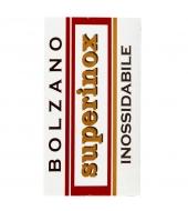 Bolzano DE Blades 5pcs