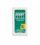 DERBY Extra žiletiterad