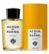 Acqua-Di-Parma-Colonia.jpg