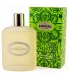 Antiga-Aftershave-näovesi-Principe-real-4.jpg