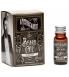 Apothecary87 habemeõli Lõhnatu 10ml - 1.jpg