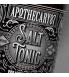 Apothercary87 Salt Tonic 3.jpg