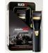 FX8700BKE-Babyliss-Must-juukselõikusmasin 2.jpg