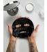 Barber-Pro-Härrasmeeste-mask-4.jpg