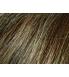 Beardburys-habeme-värvišampoon-Claro 2.jpg