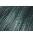Beardburys-habeme-värvišampoon-Gris 2.jpg