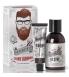 Beardburys-habeme-värvišampoon-Oscuro 1.jpg