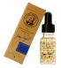 Habemeõli Jimmy Niggles 10ml 1.jpg