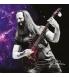 Habemeõli John Petrucci.jpg
