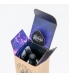 Habemeõli-Nebula-John-Petrucci-Big-2.jpg.jpg