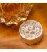 Vuntsivaha Speyside whisky 2.jpg