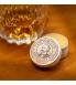 Vuntsivaha Speyside whisky 3.jpg