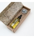 Habemekomplekt Private Stock oil - wax 2.jpg