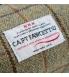Härrasmehe kott Captain Fawcett 2.jpg