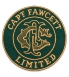 Riidest embleem Captain Fawcett.jpg