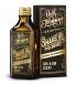 Dick-Johnson-Habemeõli-Tamm-&-Gin.jpg