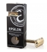 Epsilon-liblikraseerija-Vask-4.jpg