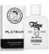 Fine-habemeajamisjärgne-palsam-Platinum.jpg