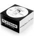 Fine-habemeajamisseep-Platinum-1.jpg