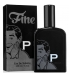 Fine-tualettvesi-Platinum.jpg