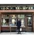 GEO. F. TRUMPER esinduspood Londonis.jpg