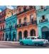 Kuuba2.jpg