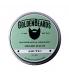 Golden Beards habemepalsam Arctic 1.jpg